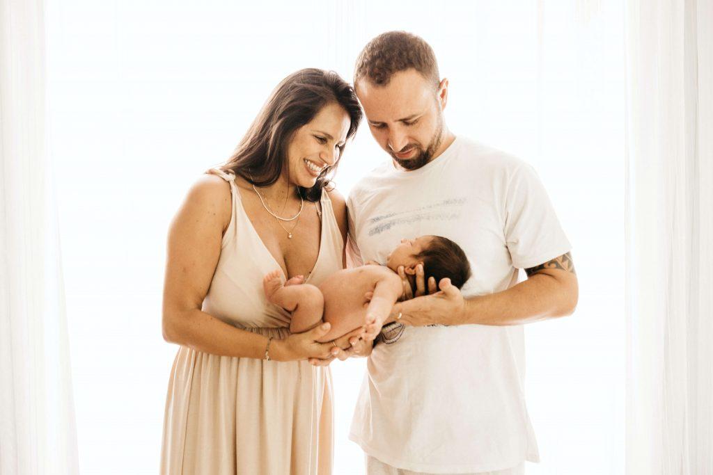 懷孕初期肚子 悶痛