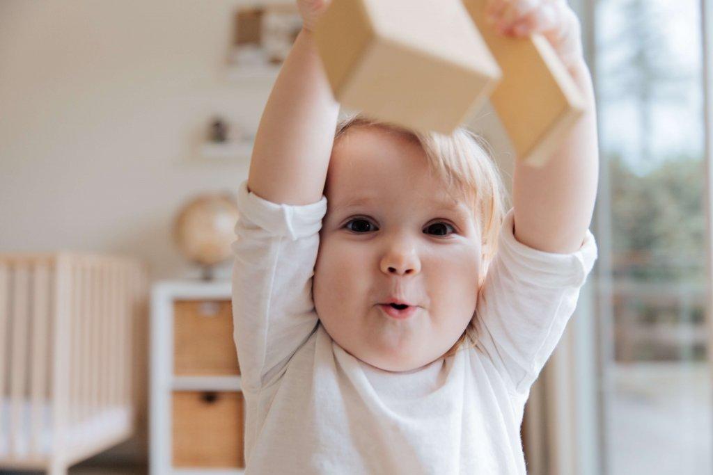 懷孕初期徵兆的第一週是什麼