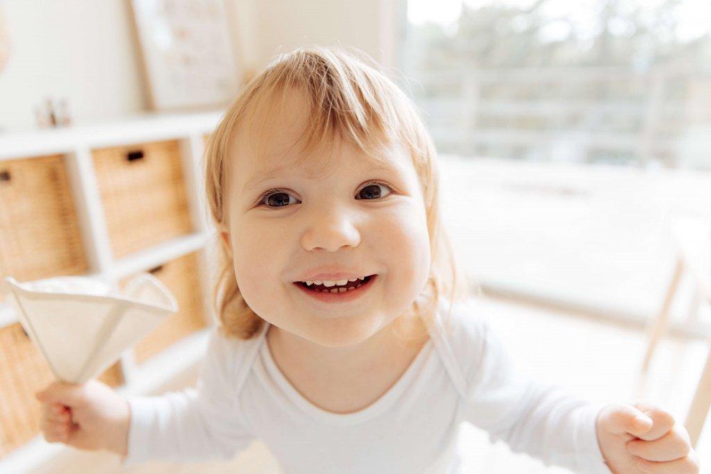 懷孕初期徵兆的第一週有許多媽咪都不會發現