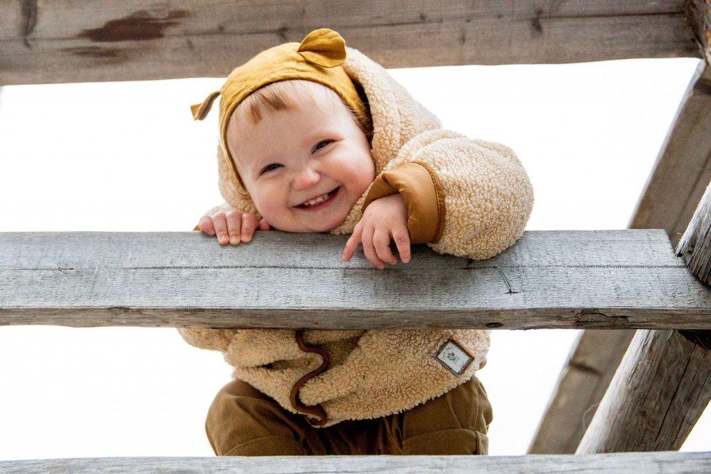 懷孕初期徵兆的第一週卵子與精子尚未結合唷