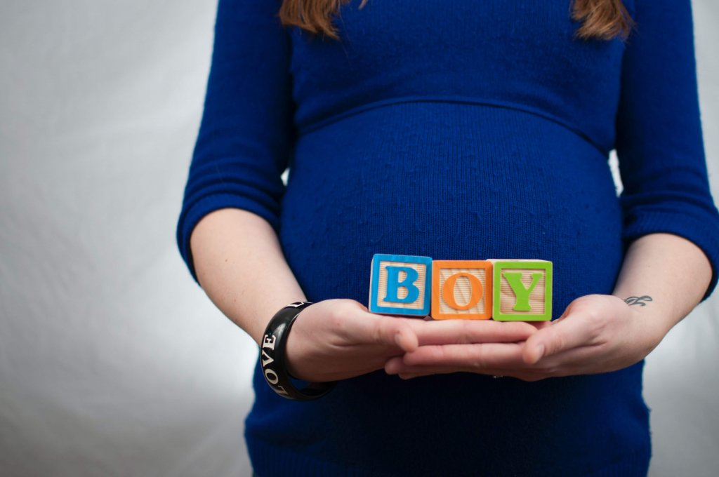 子宮外孕症狀