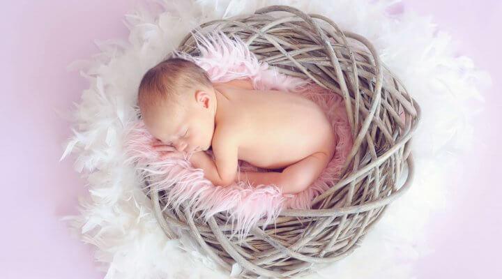 新生兒呼吸窘迫症候群,歷經多久才會好轉