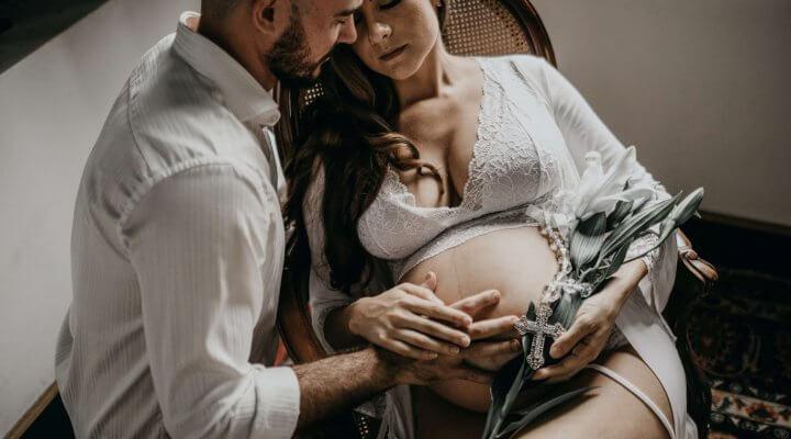 懷孕不能吃什麼